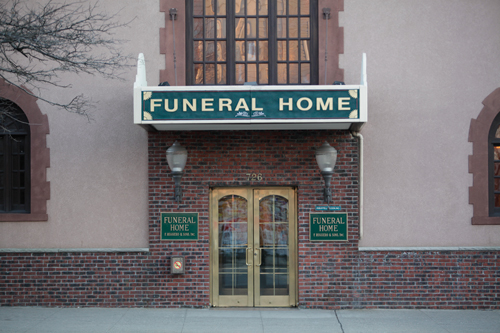funeral-front