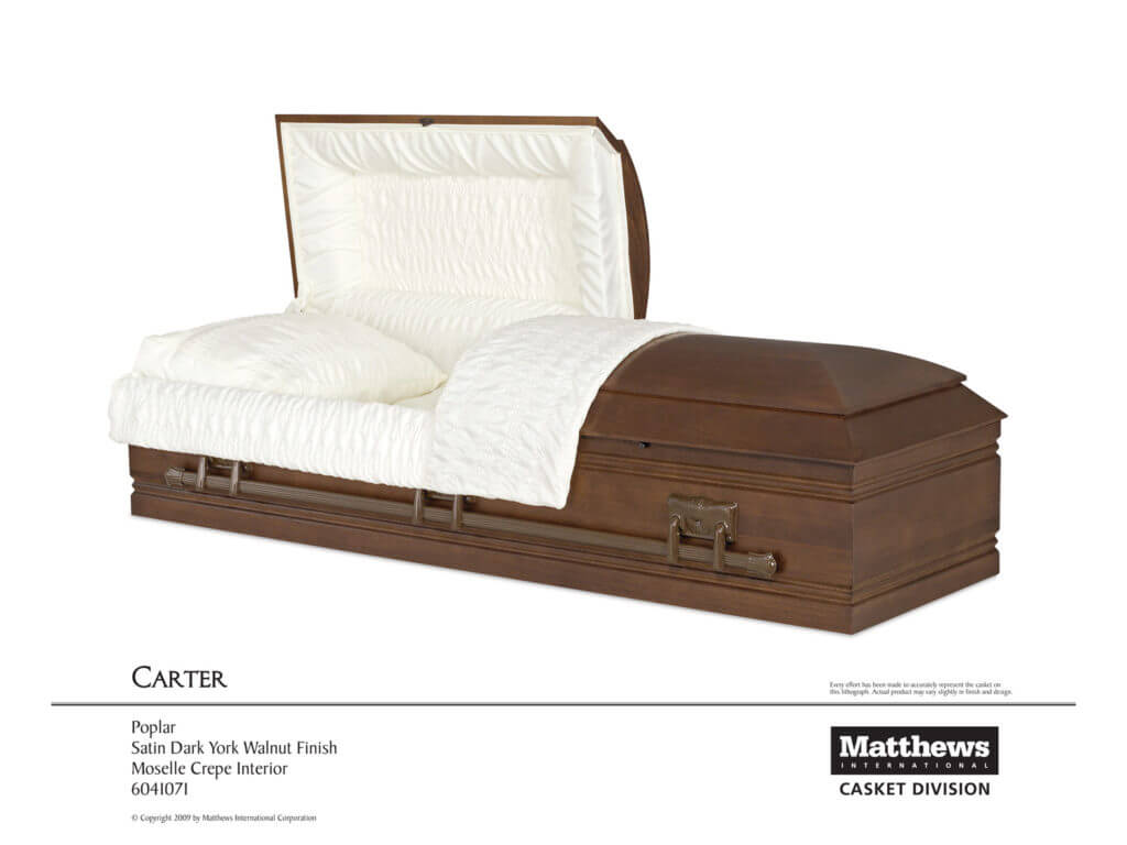 2995-Carter-Walnut-1024x768