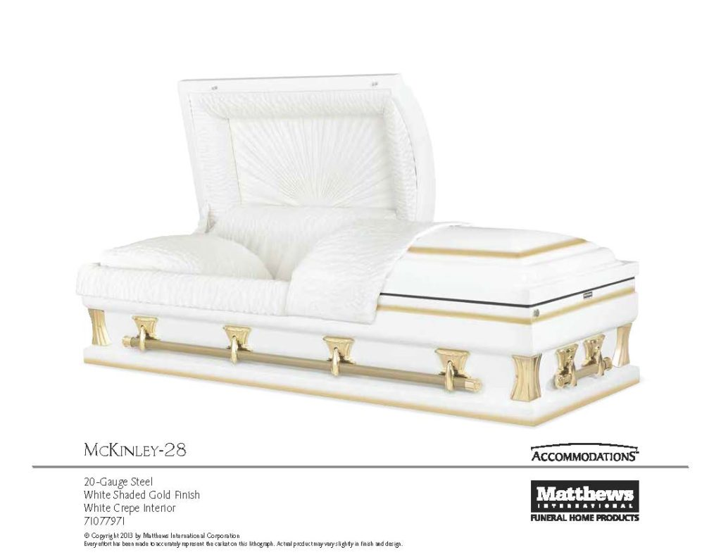 3295-McKinley-White-Shaded-Gold-1024x791