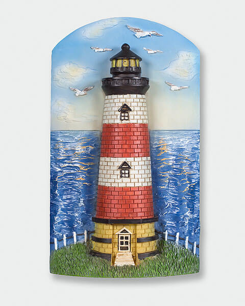 Lighthouse_6040560