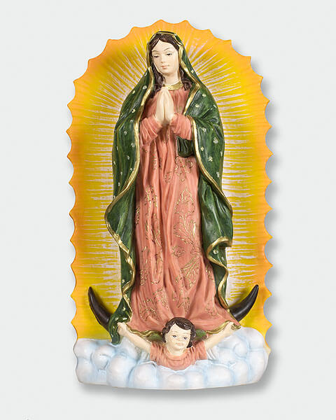 OurLady_6041315